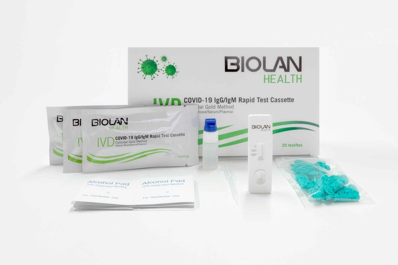 https://biolanhealth.com/wp-content/uploads/2020/12/356-scaled-1280x854.jpg