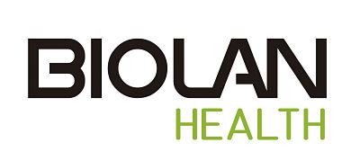 https://biolanhealth.com/wp-content/uploads/2021/02/BIOLAN-HEALTH-OK-DEFINI_opt.jpg
