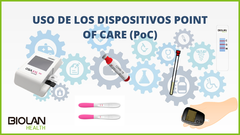 https://biolanhealth.com/wp-content/uploads/2021/03/USO-DE-LOS-DISPOSITIVOS-POINT-OF-CARE-PoC-2.png
