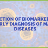 detection of biomarkers