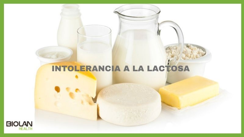 https://biolanhealth.com/wp-content/uploads/2021/06/Intolerancia-a-la-lactosa-1.jpg