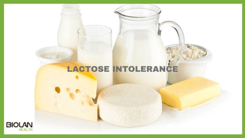 https://biolanhealth.com/wp-content/uploads/2021/06/Intolerancia-a-la-lactosa-2.jpg